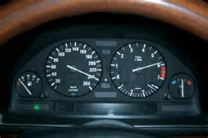 Amazing Home Interior by Bmw 535i E34 239 Km H 149 Mph Car Top Speed Max Speed