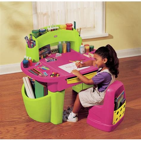 toddler art desk 32 best toddler art desk with storage images on pinterest