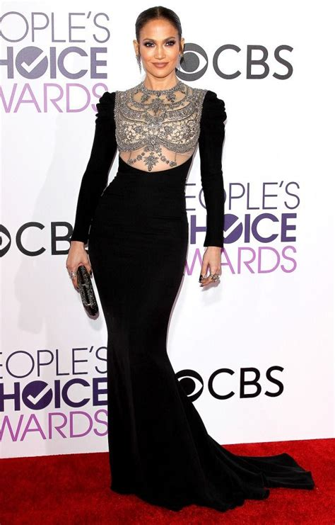 The Black Dress Carpet Fashion Awards by 25 Best Ideas About Dress On