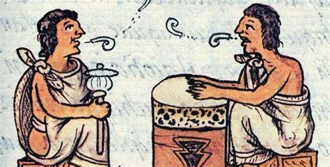 imagenes de tambores aztecas la m 250 sica de percusi 243 n en la 233 poca mexica m 233 xico desconocido