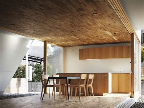 house canopy designs canopy house designs home of wakayama