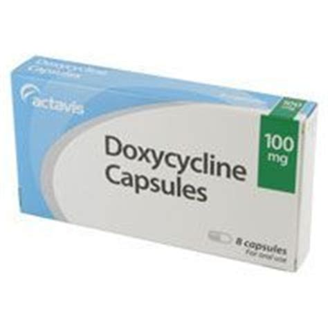 doxycycline dogs can i give my doxycycline how dangerous is doxy for dogs