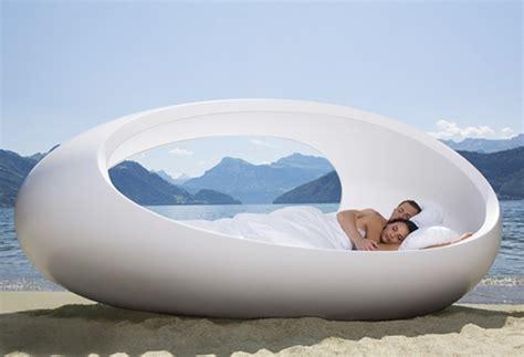 egg bed egg bed designshell