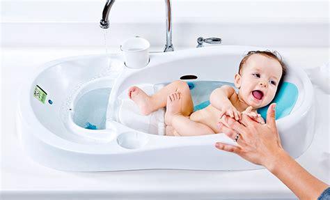 how much is a clawfoot bathtub worth famous how much is a bath tub images bathtub for bathroom ideas lulacon com