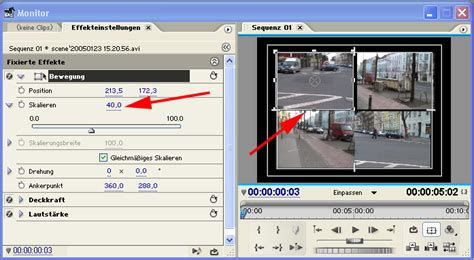 how to use the multicam editor in adobe premiere pro cs6 tips adobe premiere pro tip 11 multicam edit mit