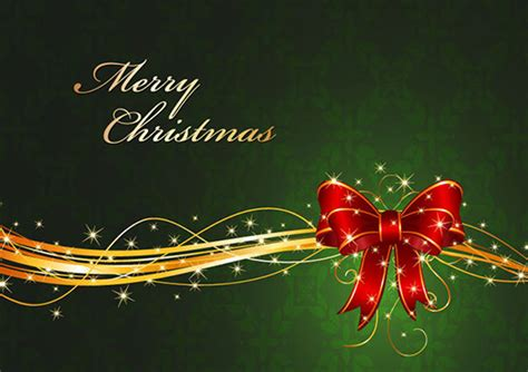 high quality collection   christmas vector graphics graphicloads