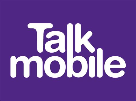 talk for mobile talkmobile to increase prices by around 3 beginnerstech
