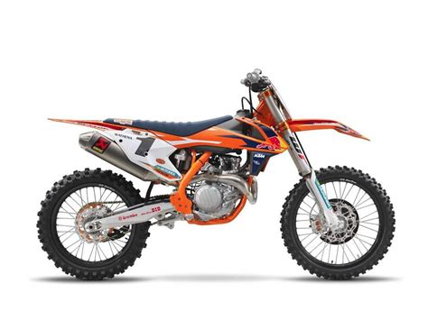 Ktm Dealer California Ktm Sx In California For Sale 358 Used Motorcycles From 1 150