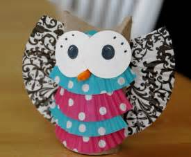 How To Make Cool Paper Crafts - images of cool craft best 25 cool crafts for
