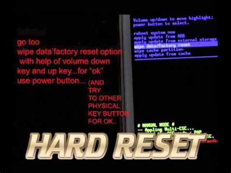 pattern unlock code reset oppo n3 hard reset or pattern unlock youtube