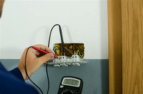 don t let faulty wiring destroy your home do it yourself