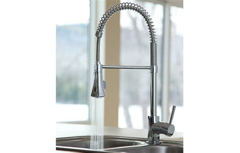 Wolseley Kitchen And Bath by Faucets For Kitchen Bathroom Gt Wolseley Studio