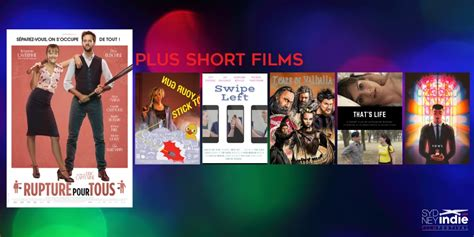 film love is dead sydney indie film festival feature love is dead shorts