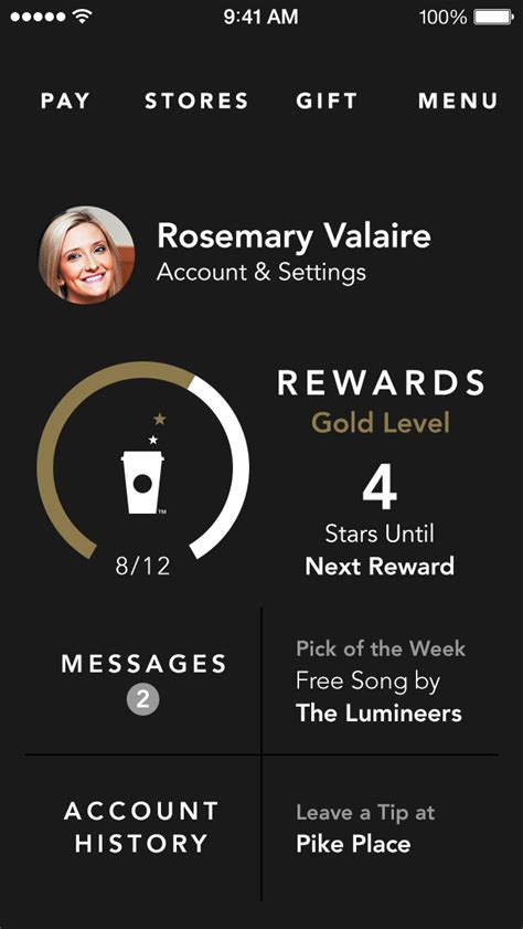 Can I Reload My Starbucks Card With A Gift Card - starbucks app now lets you reload your starbucks card using apple pay iclarified
