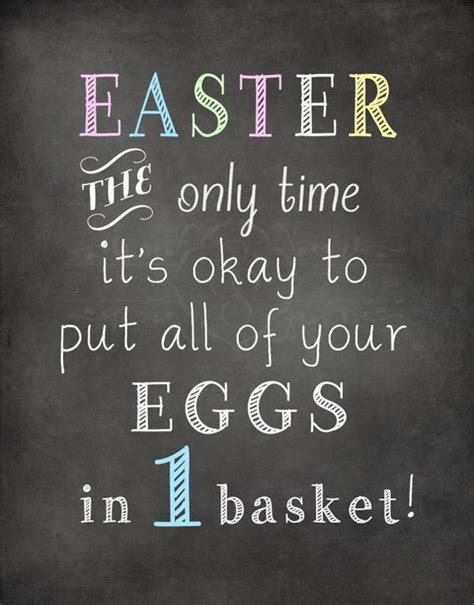 easter egg quotes best 25 easter quotes ideas on pinterest easter sunday
