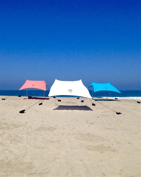 tenda spiaggia le migliori tende da spiaggia classifica e recensioni di