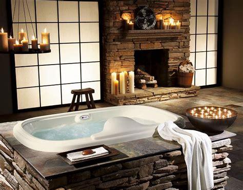 vasche da bagno di lusso vasche da bagno di lusso