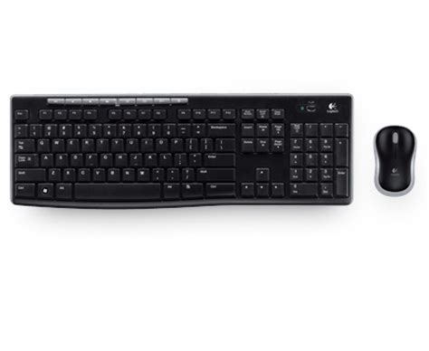 Keyboard Keyboard Multimedia Murago Mk 800 wifi keyboard and mouse nsn best frozen meals for