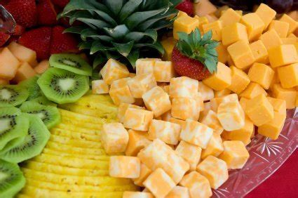 Wedding Appetizers On A Budget by Inexpensive Wedding Appetizers Thriftyfun