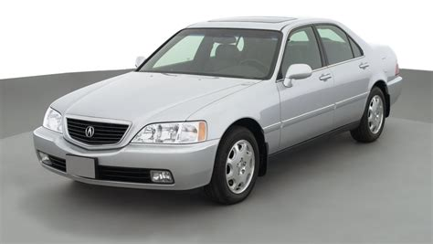acura rl reviews 2000 acura rl reviews images and specs vehicles
