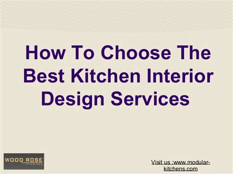 how to choose a kitchen layout based on the fridge oven how to choose the best kitchen interior design services