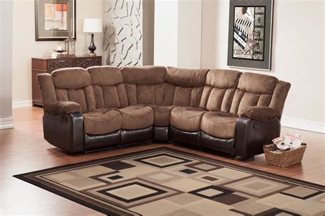 Plush Sectional Sofas Plush Sectional Sofas Thesofa