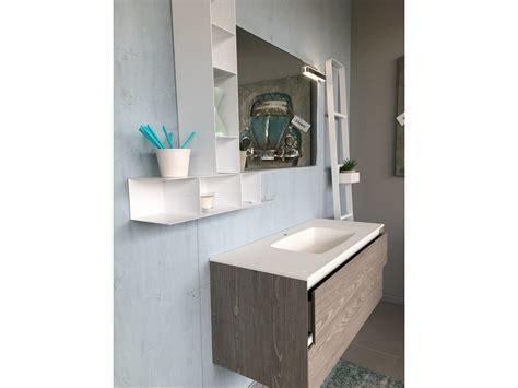 mobile bagno offerta bagno artesi in offerta