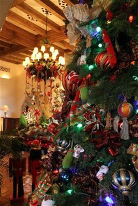 holidays in santa barbara on pinterest december