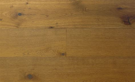 Rustic Hardwood Flooring Wide Plank Wood Flooring