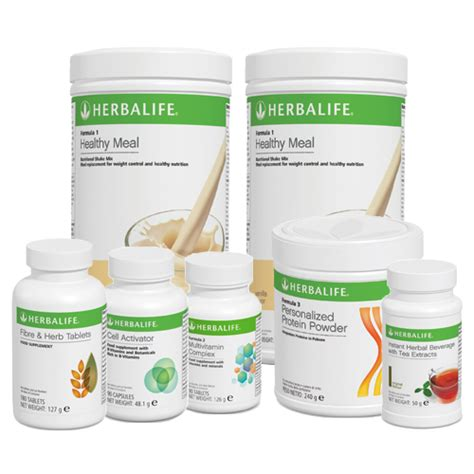 1 weight loss product weight loss products herbalife weight loss products price