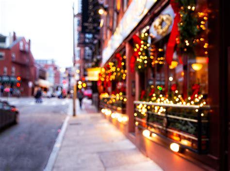 minute holiday tips  seasonal staffing legion
