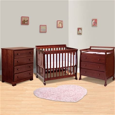 Crib With Drawers And Changing Table by Mini Crib With Changing Table Lookup Beforebuying