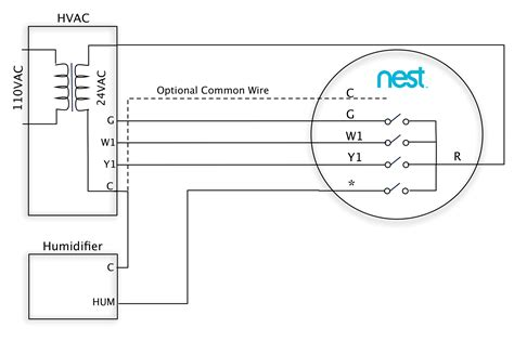 wiring diagram for thermostat with heat fitfathers me