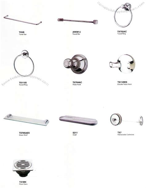 Toilet Accessories Toto 135546 Gt Wibma Com Ontwerp Toto Bathroom Accessories