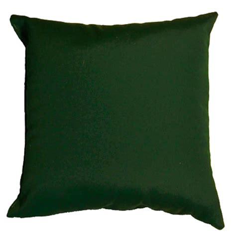 upholstery pillows forest green sofa pillows home gallery sofa russcarnahan