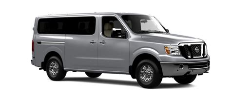 pictures of nissan vans image gallery nissan