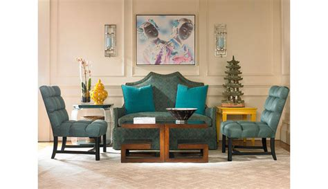 simply grande home furnishings living rooms