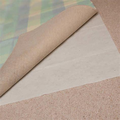 area rug gripper rug gripper amazoncom stay put rug gripper keeps your rug