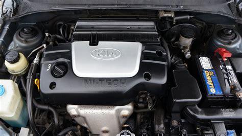 how do cars engines work 2001 kia sephia lane departure warning service manual how does a cars engine work 2001 kia sephia on board diagnostic system