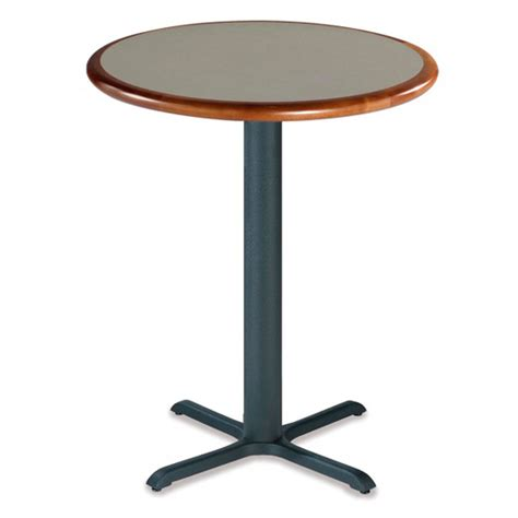 cafe tables stylish durable fully customizable