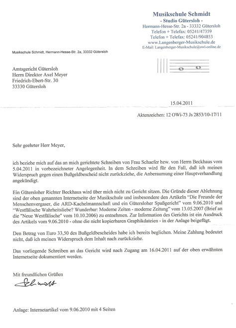 Bmw Schriftliche Bewerbung Aktualisierung Vom 30 April 2011