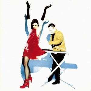 swing out sister get in touch with yourself welches image hat get in touch with bewertungen
