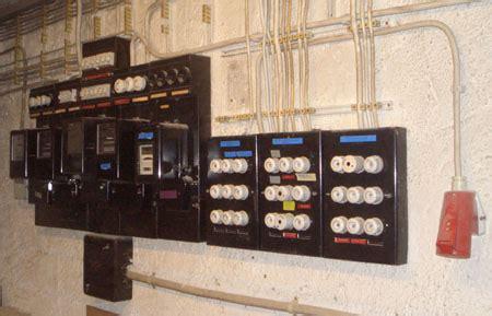 Kosten Elektroinstallation Altbau by Rrk 08 Rrk Bauausschuss 2011 12