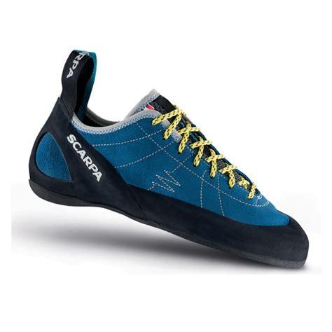 scarpa helix climbing shoes scarpa helix climbing shoe scarpa