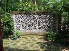 Wijaya House Bali Indonesia Asia 147 best made wijaya landscape interiors images on