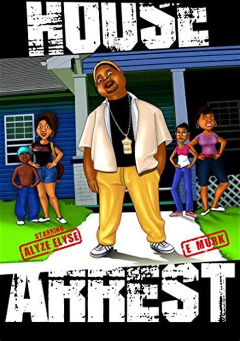 house arrest movie house arrest movie tv listings and schedule tvguide com