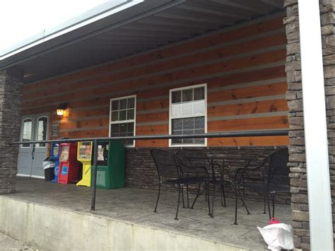 the cabin restaurant 13 photos 31 reviews bbq