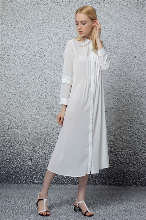dress design long shirts modern and stylish summer long shirts dress outfits what
