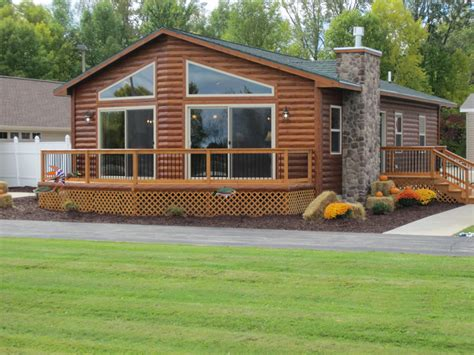manufactured homes in michigan modular homes manufactured michigan bestofhouse net 34433