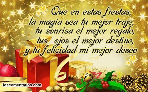 imagen feliz navidad para felicitar un feliz navidad a los familiares 103 frases de navidad con felicitaciones navide 241 as